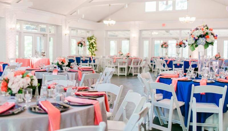 Sala nunta Brasov