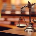 servicii juridice in brasov